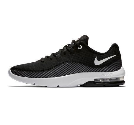 Zapatillas-Nike-Air-Max-Advantage-2