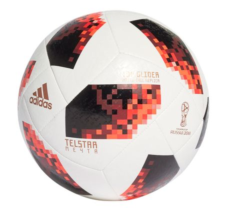 PELOTA-ADIDAS-TOP-GLIDER-ELIMINATORIAS-WORLD-CUP