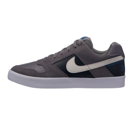 ZAPATILLAS-NIKE-DELTA-FORCE-VULC