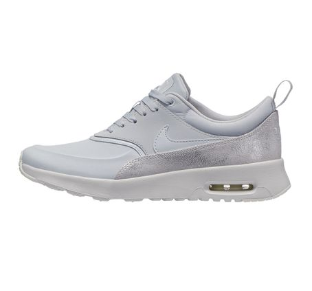 ZAPATILLAS-NIKE-AIR-MAX-THEA-PREMIUM