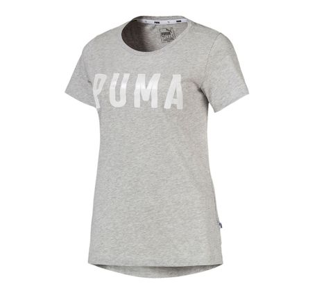 REMERA-PUMA-ATHLETIC