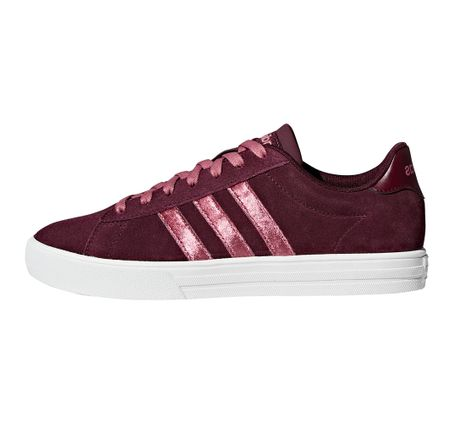 ZAPATILLAS-ADIDAS-DAILY-2.0