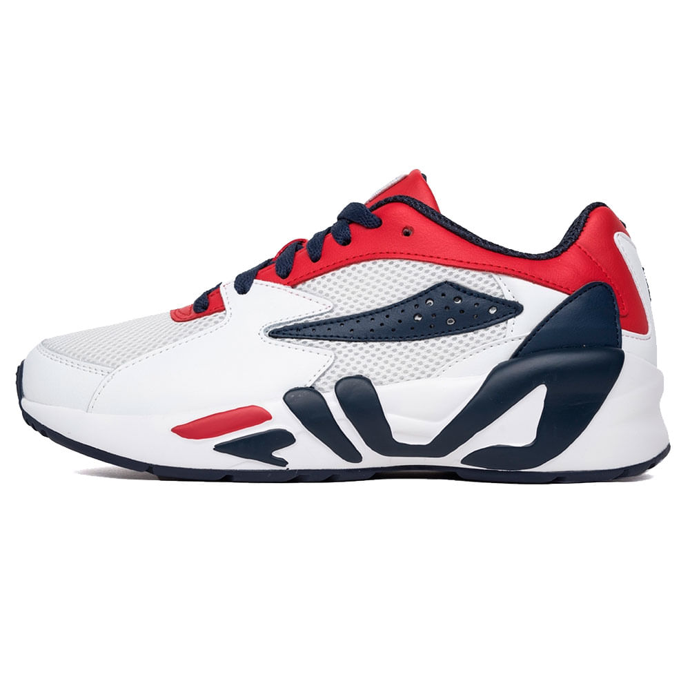 bastante agradable ffb46 680a7 ZAPATILLAS FILA MINDBLOWER