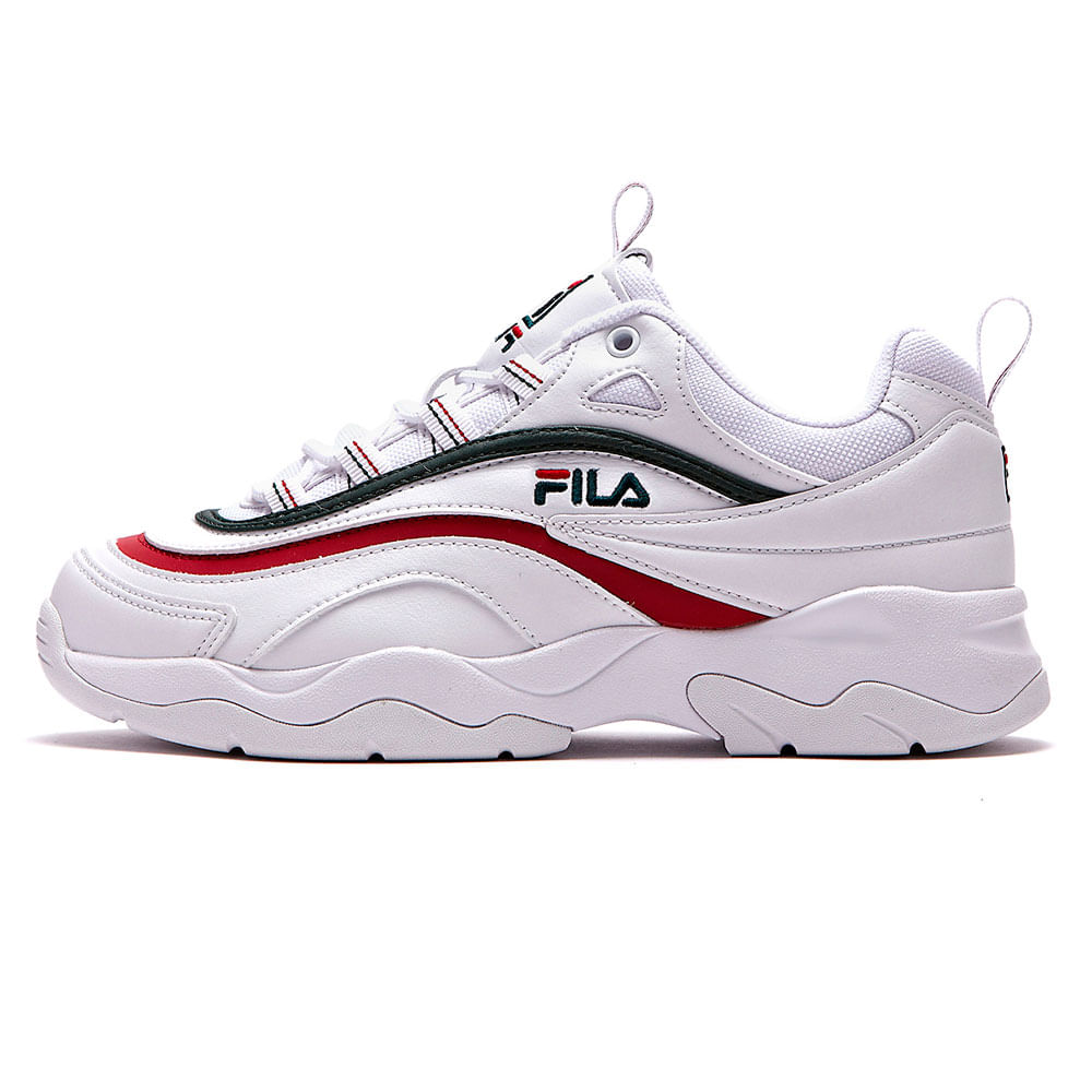 ZAPATILLAS FILA RAY