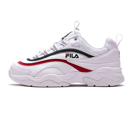 ZAPATILLAS-FILA-RAY