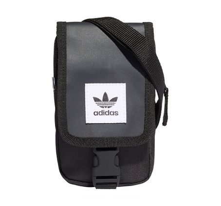 BOLSO-ADIDAS-ORIGINALS-MAP-MINI