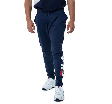 PANTALON-FILA-TAKE