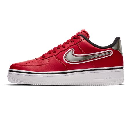 ZAPATILLAS-NIKE-AIR-FORCE-1-07-LV8-SPORT