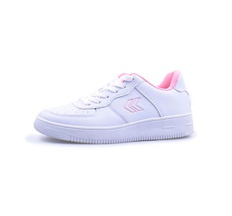 ZAPATILLAS-ATOMIK-CASUAL-CORDON