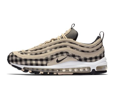 best sneakers c5b92 db349 ZAPATILLAS NIKE AIR MAX 97 PREMIUM