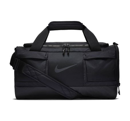BOLSO-NIKE-VAPOR-POWER