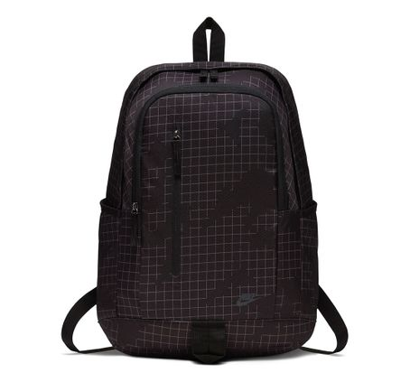 MOCHILA-NIKE-ALL-ACCES-SOLEDAY-