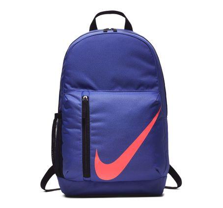 Nike 3a131d127a2c9