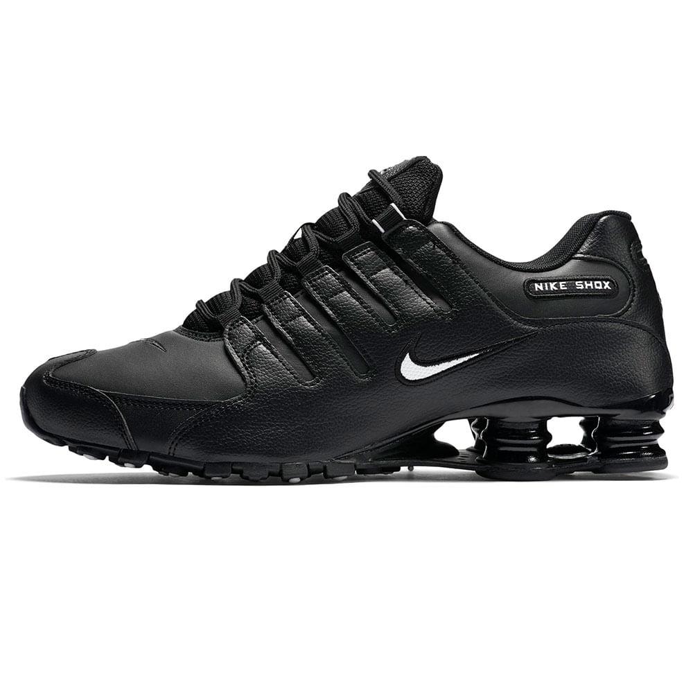 20e7d322c ULTIMA UNIDAD. Nike. ZAPATILLAS NIKE SHOX NZ