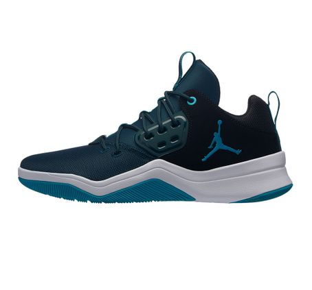 comprar bien mejor valor mejores marcas Jordan | Tienda Oficial | Indumentaria deportiva