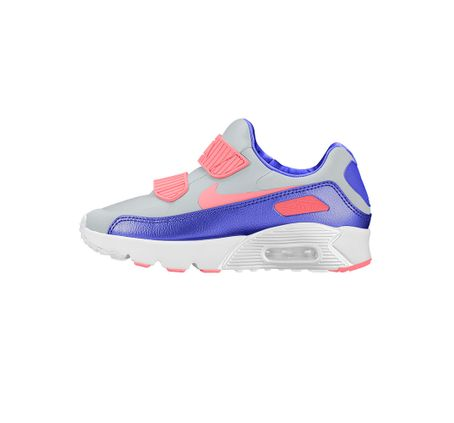 ZAPATILLAS-NIKE-AIR-MAX-TINY-90-