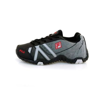 ZAPATILLAS-FILA-115-SLANT-SUMMER