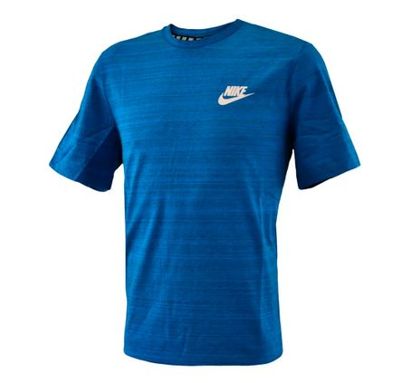 REMERA-NIKE-ADVANCE-15