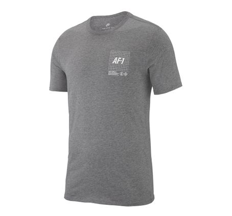REMERA-NIKE-AIR-FORCE-1