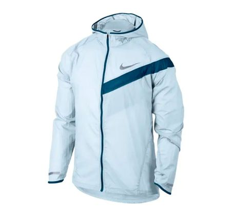 CAMPERA-NIKE-LIGHT