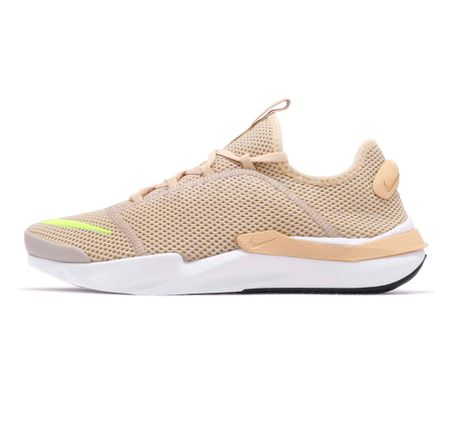ZAPATILLAS-NIKE-SHIFT-ONE-SE