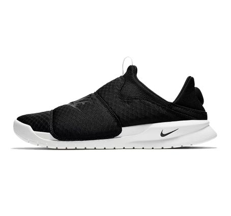 ZAPATILLAS-NIKE-BENASSI-SLIP-ON