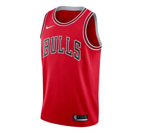 MUSCULOSA-NIKE-CHICAGO-BULLS-ICON-EDITION