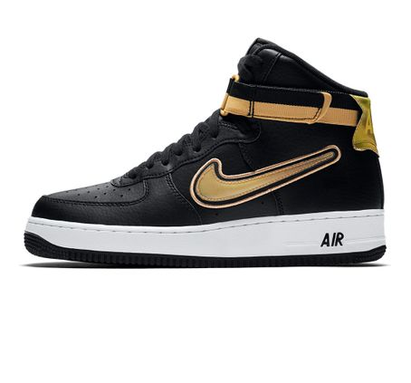 BOTITAS-NIKE-AIR-FORCE-1-HIGH-07-LV8-SPORT