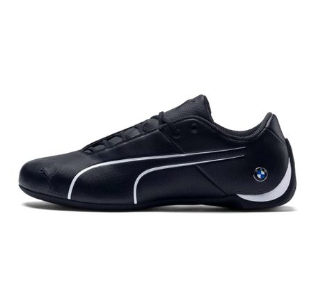 ZAPATILLAS-PUMA-BMW-FUTURE-CAT-ULTRA