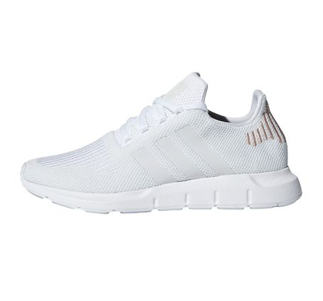 ZAPATILLAS-ADIDAS-ORIGINALS-SWIFT-RUN 5b11f42961ac