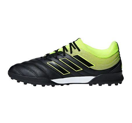 5a9e81881 Botines Calzado - Botines Adidas Performance 41 – Mark