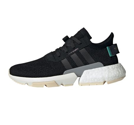 ZAPATILLAS-ADIDAS-ORIGINALS-POD-SYSTEM-3.1