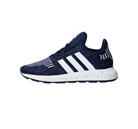 ZAPATILLAS-ADIDAS-ORIGINALS-SWIFT-RUN
