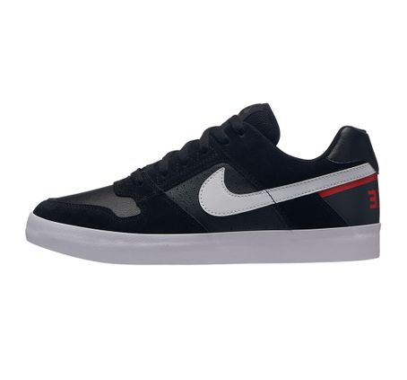 quality design 76b33 78457 ZAPATILLAS-NIKE-DELTA-FORCE-VULC
