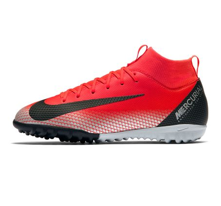 BOTINES-NIKE-SUPERFLYX-6-ACADEMY-TF 7eb90d258e9ee