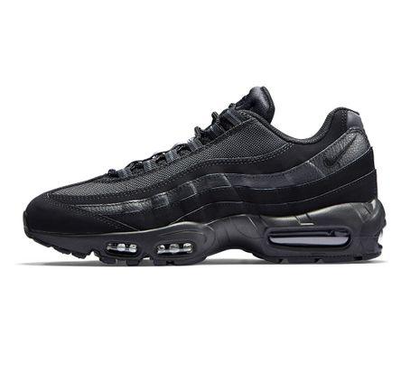 61082db17b8 Calzado - Zapatillas Nike Sportswear 41 36 Hombre – Grid
