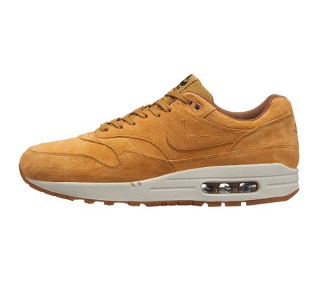 ZAPATILLAS-NIKE-AIR-MAX-1-PREMIUM
