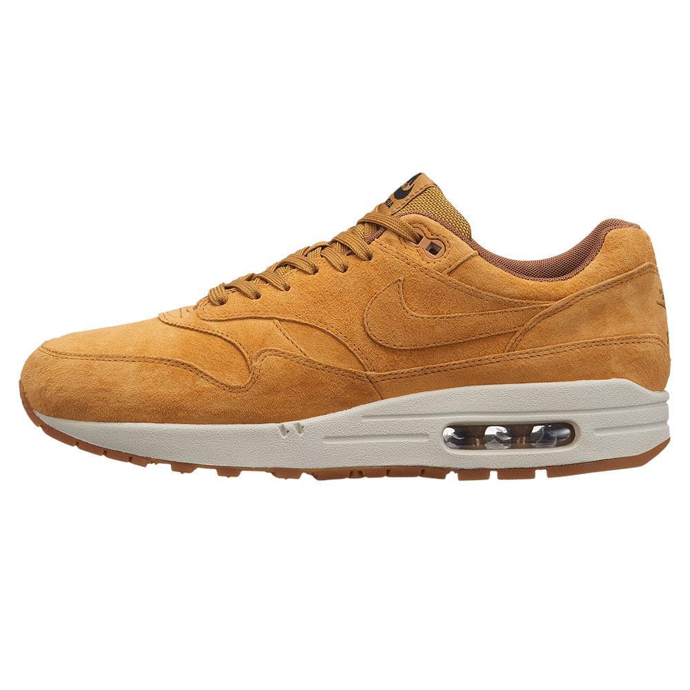 34c98e5c365 ... ZAPATILLAS-NIKE-AIR-MAX-1-PREMIUM. Nike Sportswear