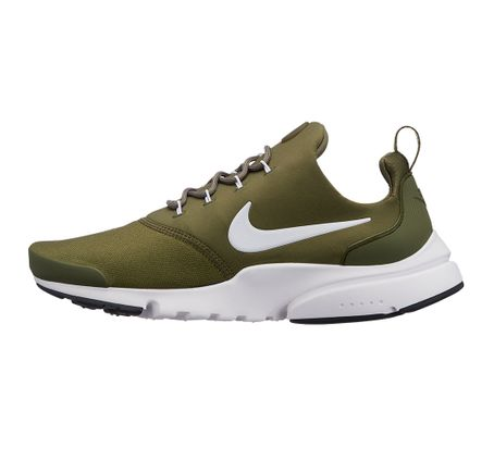 ZAPATILLAS-NIKE-PRESTO-FLY