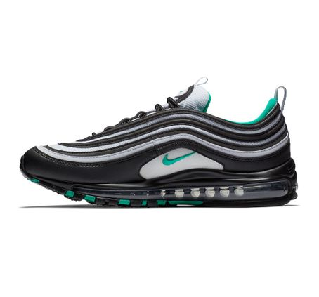 ZAPATILLAS-NIKE-AIR-MAX-97 d27b75caff8d