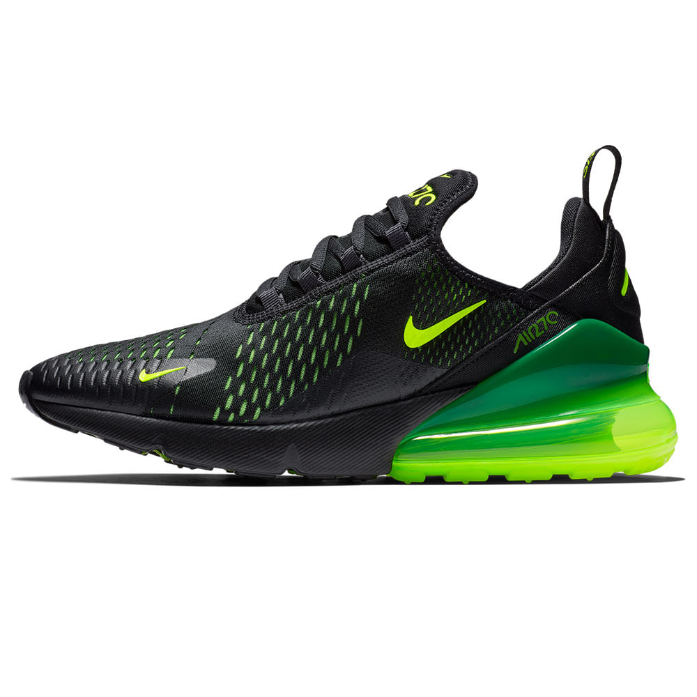 24a7024f25 ... ZAPATILLAS-NIKE-AIR-MAX-270. Nike Sportswear