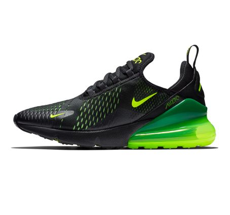 ZAPATILLAS-NIKE-AIR-MAX-270 ba2fe024a09f0