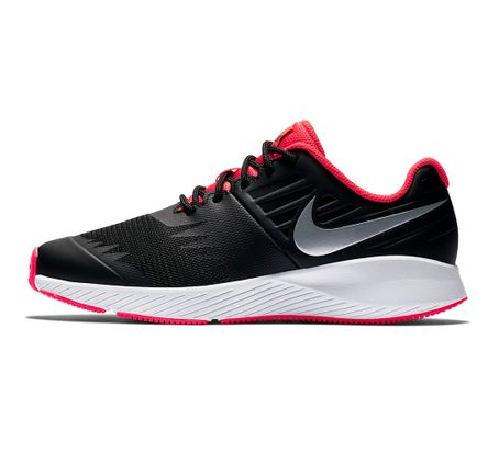 ZAPATILLAS-NIKE-STAR-RUNNER-JUST-DO-IT-