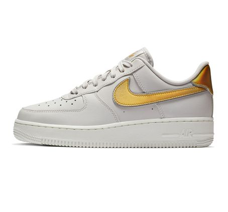 ZAPATILLAS-NIKE-AIR-FORCE-1-07-METALLIC