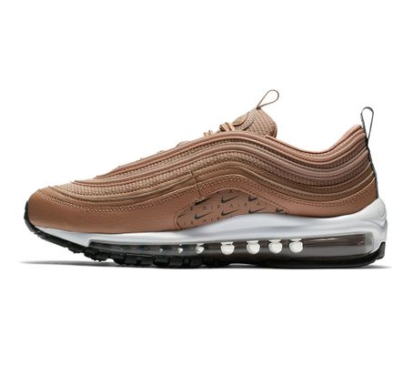 ZAPATILLAS-NIKE-AIR-MAX-97-LUX