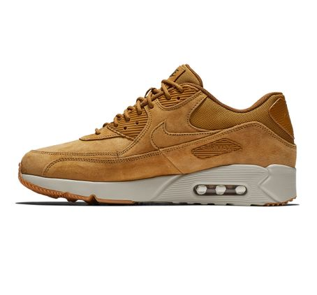 ZAPATILLAS-NIKE-AIR-MAX-90-ULTRA-2.0