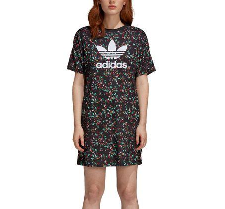 VESTIDO-ADIDAS-ORIGINALS-DRESS-DRESS