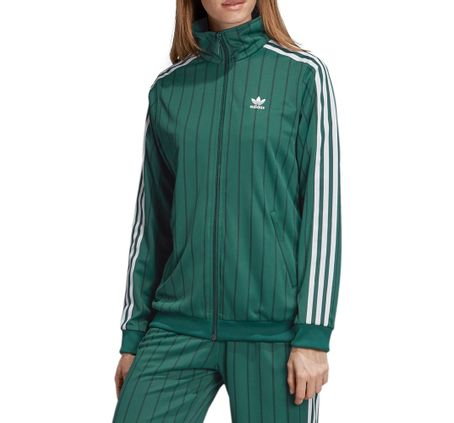 CAMPERA-ADIDAS-ORIGINALS-TRACK-TOP