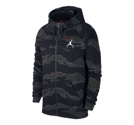 CAMPERA-JORDAN-JUMPMAN-AIR