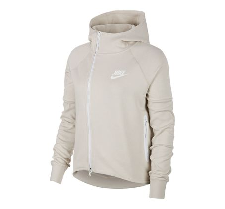 CAMPERA-NIKE-FLEECE